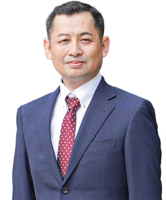 kanbayashi03